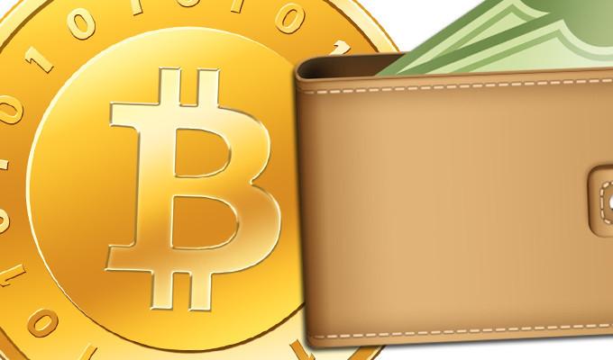 как создать кошелек для криптовалюты на бинансе